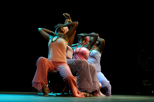 Moments   Beta Dance Troupe