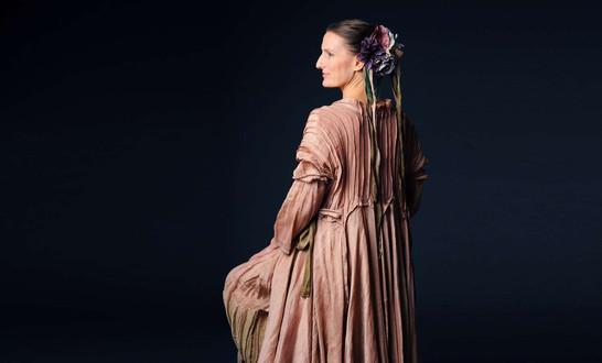Fashion, Tamar Shelef 01P.jpg