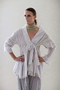 Fashion, Tamar Shelef 07P.jpg
