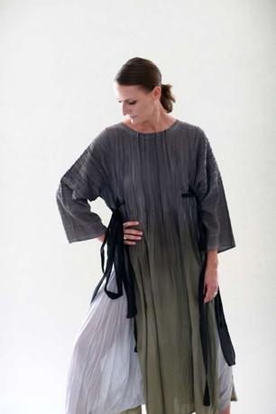 Fashion, Tamar Shelef 12P.jpg