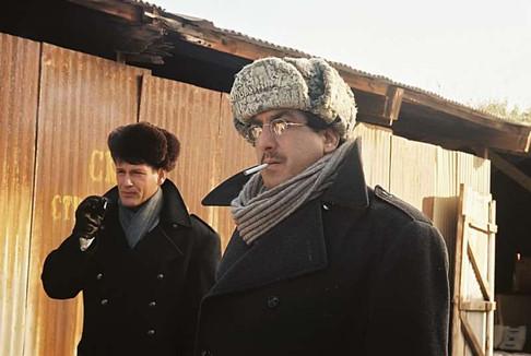 Rutenberg (2003)