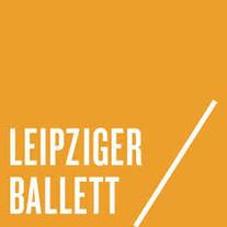 Leipzig Ballet