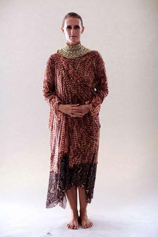 Fashion, Tamar Shelef 10P.jpg