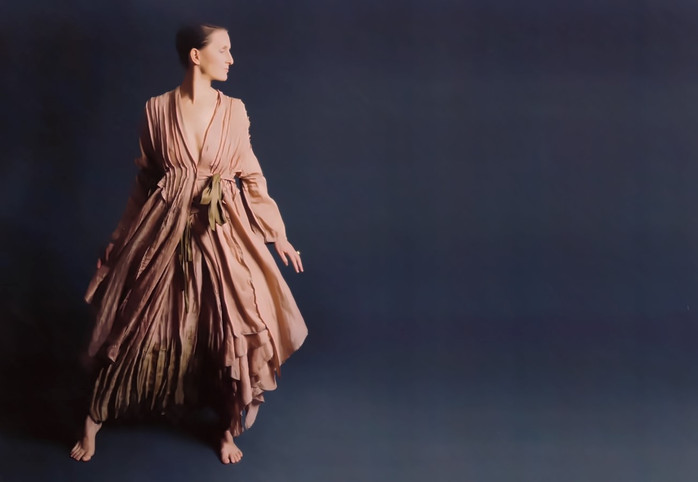 Fashion, Tamar Shelef RKS01P-W90.jpg