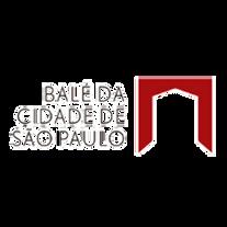 Sao Paulo Ballet