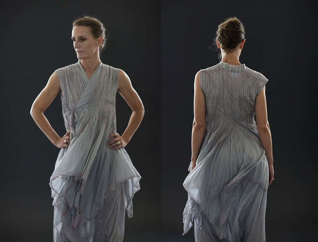Fashion, Tamar Shelef 05-06A.jpg