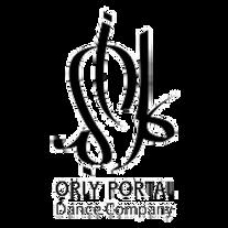 Orly Portal Dance Company