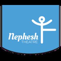 Nefesh theatre