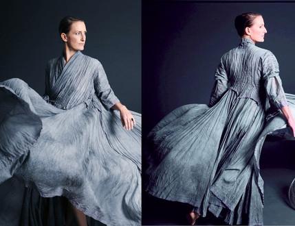Fashion, Tamar Shelef 02c-1W80.jpg
