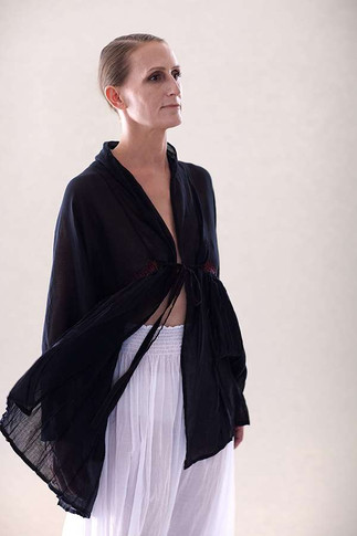 Fashion, Tamar Shelef 11P.jpg