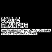 Carte Blanche Dance Company