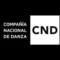 Spain National Dance Company