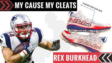 My Cause My Cleats Blog Page_banner_0 (1
