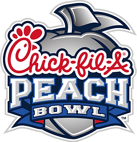 Peach_Bowl_logo.svg_.png