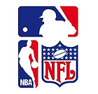 nfl-nba-mlb-logos_edited.jpg