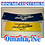 Thumbnail: Road 2 Omaha ROSENBLATT Stadium Seat CWS Baseball