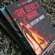 WD Jackson-Smart paperbacks.jpg
