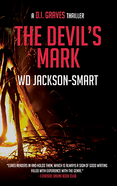 The Devil's Mark book cover.PNG