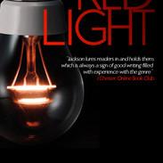 Red Light ebook cover.jpg