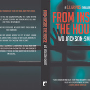 From Inside The House paperback layout.jpg