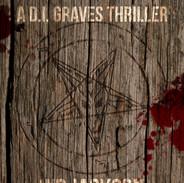 Demons 1st edition cover.jpg