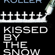 kissed by the snow ebook cover.jpg