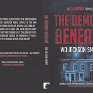 The Demons Beneath paperback layout.jpg