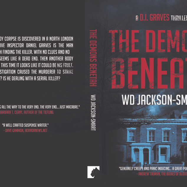 The Demons Beneath paperback layout.jpg