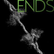 Loose Ends ebook cover.jpg