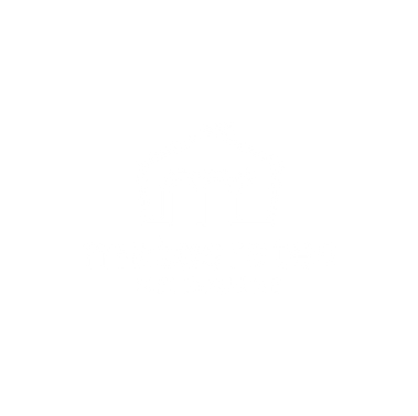 Mates Rates_logo_mono reverse_2x.png