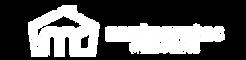Mates Rates_logo_horizontal_mono rev_1x_