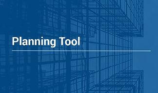 planning tool.JPG