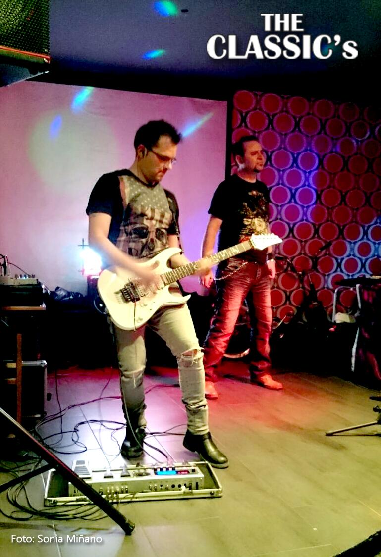 MusicClub. 5 Mar.(4)