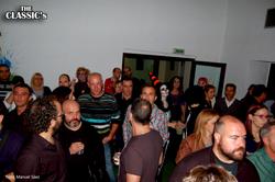 La Malva. 31 Oct.(8)