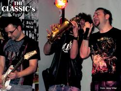 MusicClub. 5 Mar.(6)
