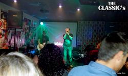 MusicClub. 5 Mar.(5)
