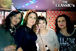 MusicClub. 5 Mar.(9)