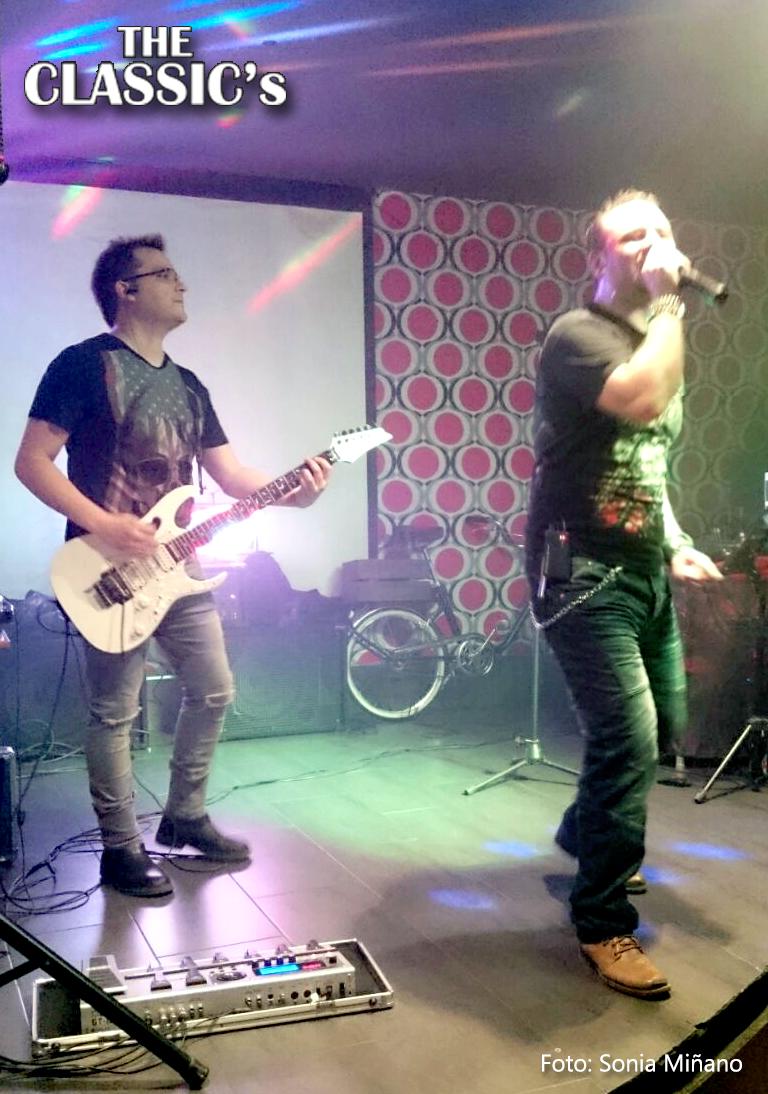 MusicClub. 5 Mar.(3)