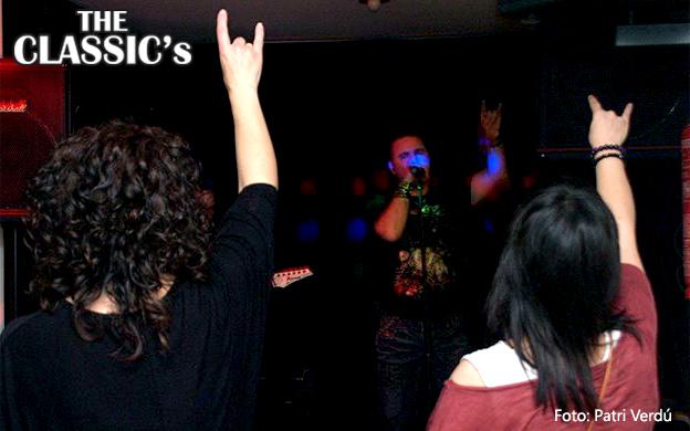 Damic's.  24 Oct.(6)