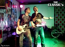 MusicClub. 5 Mar.(1)