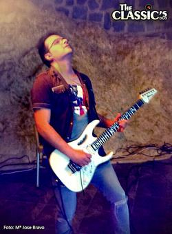 Cumple Vicente 07-05(10)