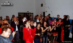 La Malva. 31 Oct.(9)