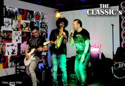 MusicClub. 5 Mar.(2)