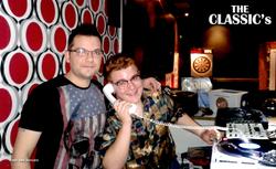 MusicClub. 5 Mar.(10)