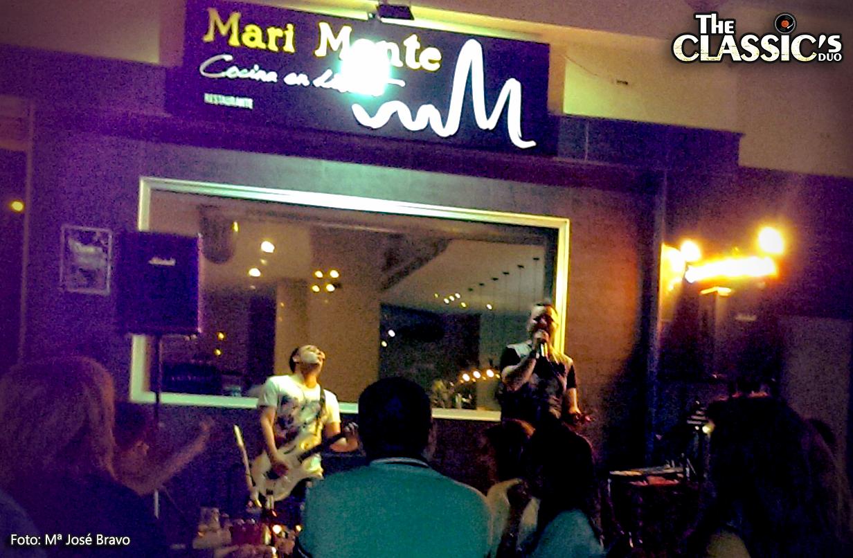 Mari Monte(5)