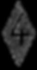 logo renault 4cv.png