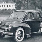 renaultgrandluxe1950.jpg