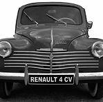 4cv-1950normale.jpg
