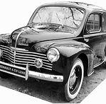 4cv-luxe-1950.jpg
