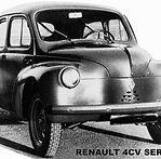 4cv-service-1953.jpg